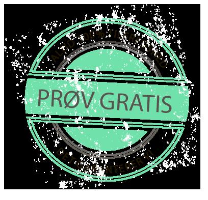 prov-gratis_trustbanner